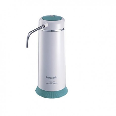 Panasonic TK38MRF Water Purifier