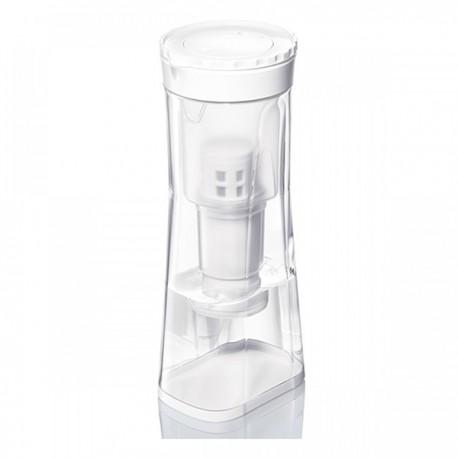 MITSUBISHI CP015E Water Purifier