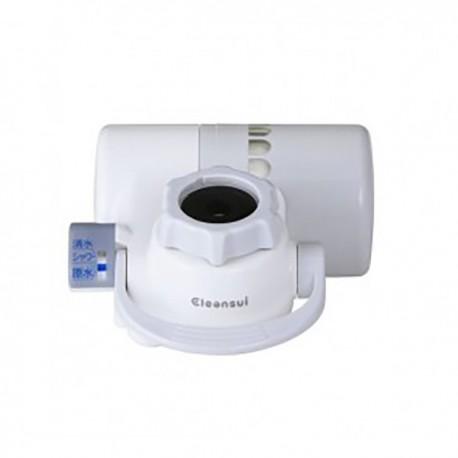 MITSUBISHI CSP2E Water Purifier