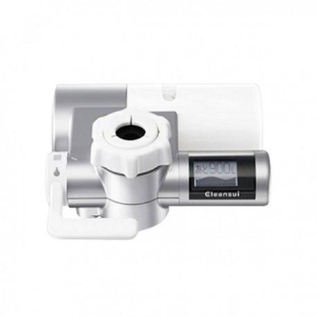 MITSUBISHI CSP601E Water Purifier