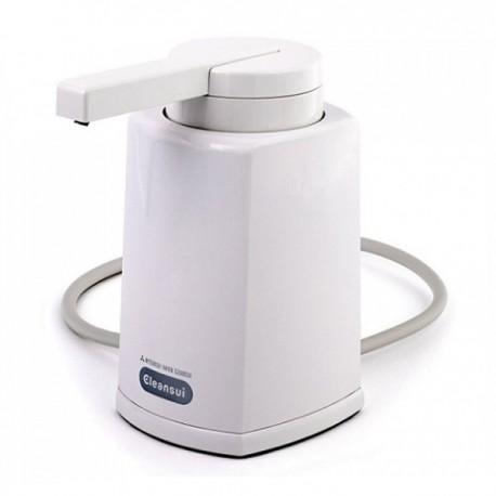 MITSUBISHI Q303 Water Purifier