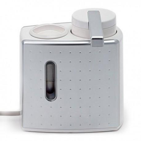 MITSUBISHI Q601 Water Purifier