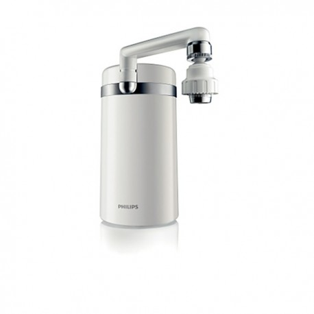 PHILIPS HD3802 Water Purifier
