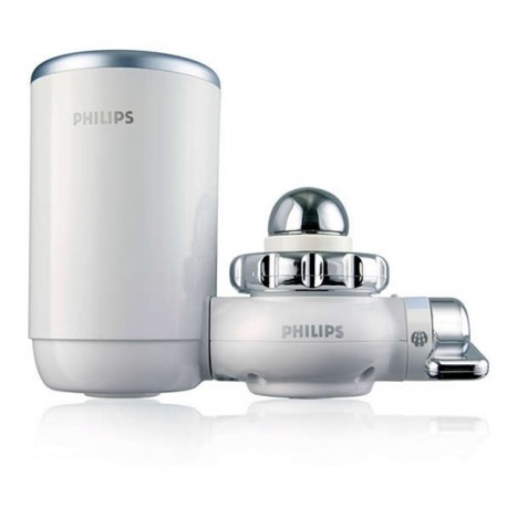 PHILIPS WP3812 Water Purifier