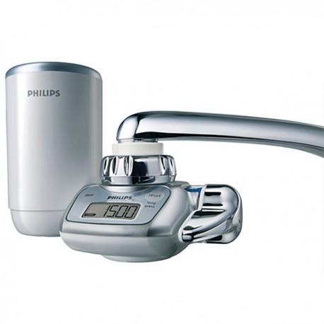 PHILIPS WP3822 Water Purifier