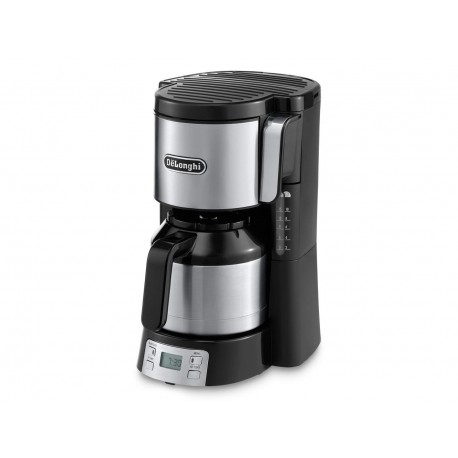 DELONGHI ICM 15750 Coffee Maker