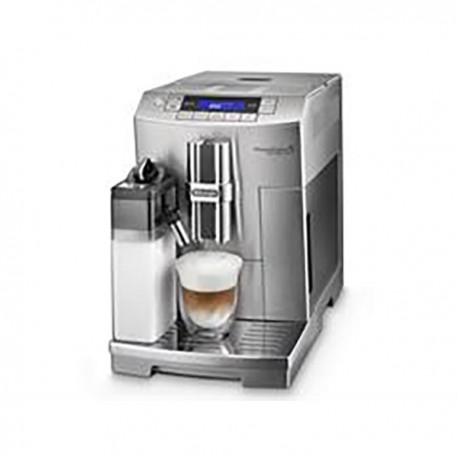 DELONGHI ECAM 28.465.M Coffee Maker