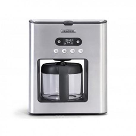 KENWOOD CMM610 Coffee Maker