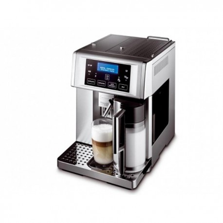 DELONGHI ESAM 6700 Coffee Maker