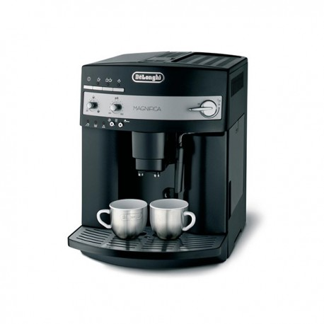 DELONGHI EASM3000B Coffee Maker