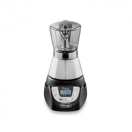 DELONGHI EMKP 42.B Coffee Maker
