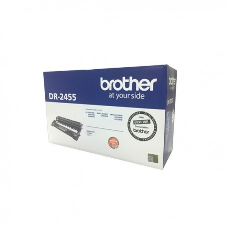 Brother DR-2455 打印鼓