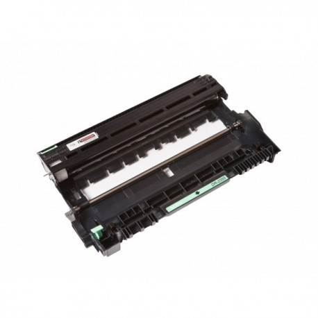 Brother DR-2355 Drum Cartridge
