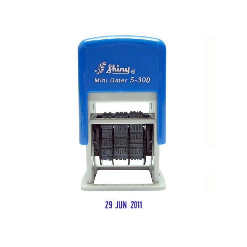 S25S-MTUNR16 25 x250mm Internal Turning Toolholder Boring Bar For TNMG1604 CNC