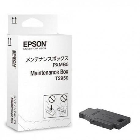 Epson C13T295000 (Ink Maintenance Box)