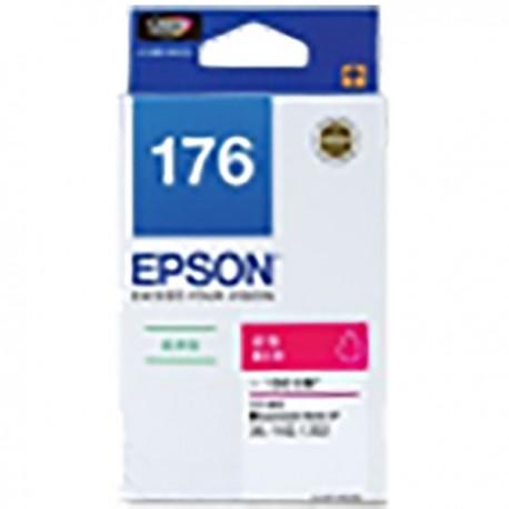Epson C13T176383 Magenta Ink