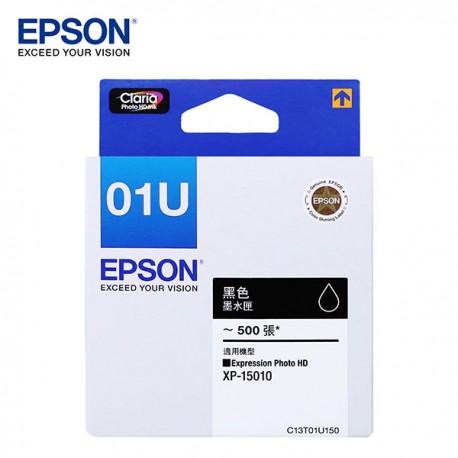 Epson C13T01U183 Blank Ink