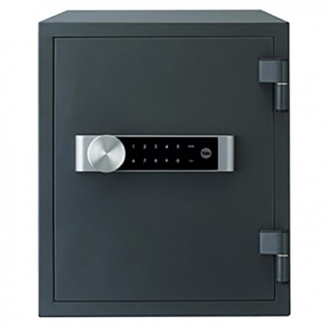 Yale YFM/420/FG2 Electronic Fire Safe Box (Large)