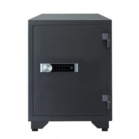 耶魯 YFM/695/FG2 超大型防火保險箱