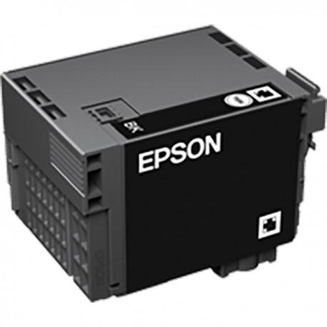 Epson C13T251183 Black Ink