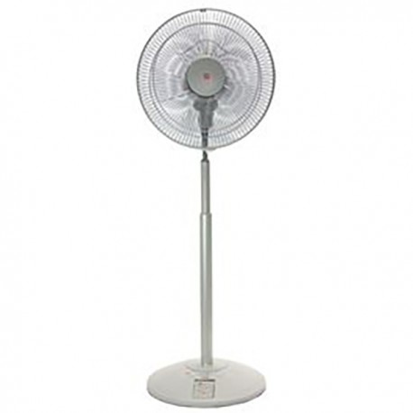 KDK N30NH Fan