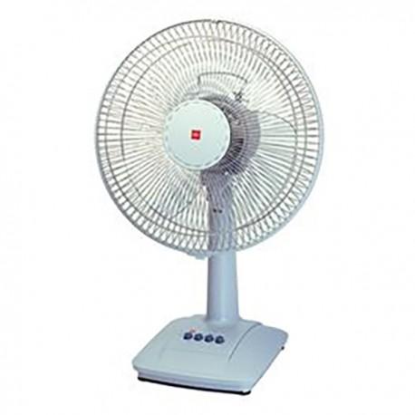 KDK V40AH Fan