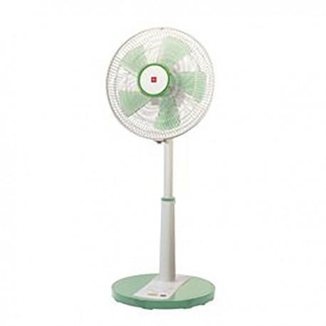 KDK PL30H Fan