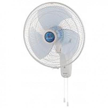 MITSUBISHI W16-GU Fan