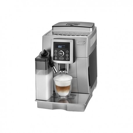 DELONGHI ECAM 23460S Coffee Maker