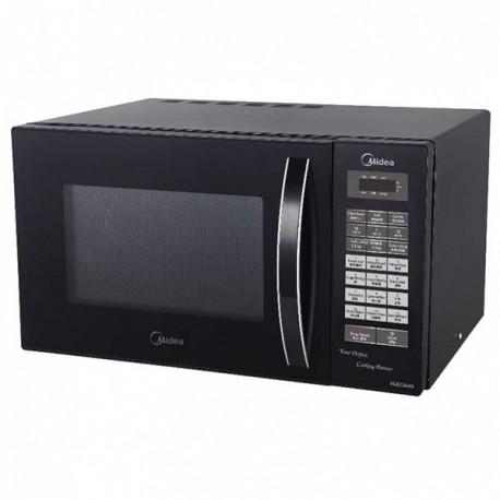 MIDEA EG823A4X Microwave