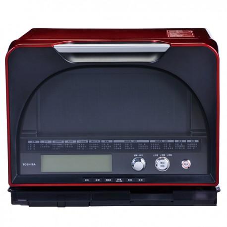 TOSHIBA ER-GD400HK Microwave