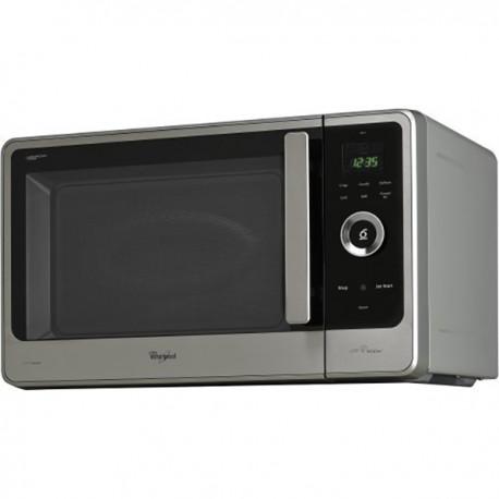 WHIRLPOOL JQ280 Microwave
