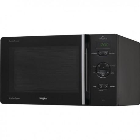 WHIRLPOOL MCP345BL Microwave