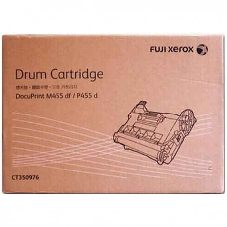Fuji Xerox CT350976 Drum Cartridge