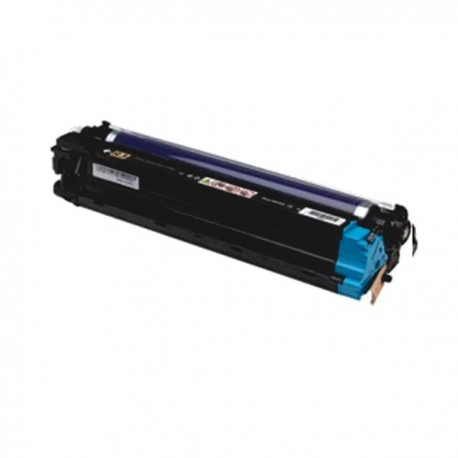 Fuji Xerox CT350900 Drum Cartridge Cyan