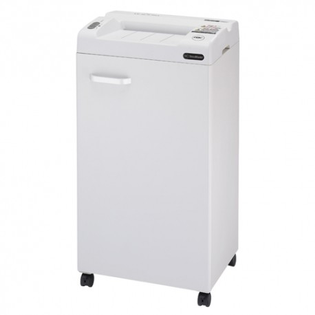 GBC ShredMaster Pro 66C Cross Cut Paper Shredder 3mmx25mm 22Sheets