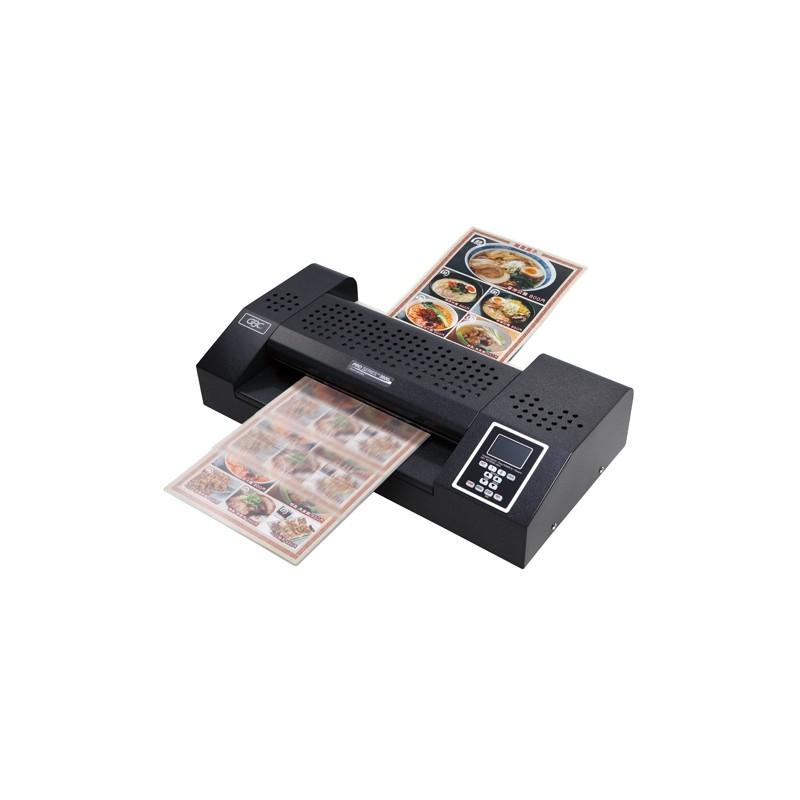 GBC Proseries 3600 Laminator (Purchasing can get free gift coupon)