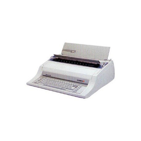 Olympia Standard 300 Electric Typewriter