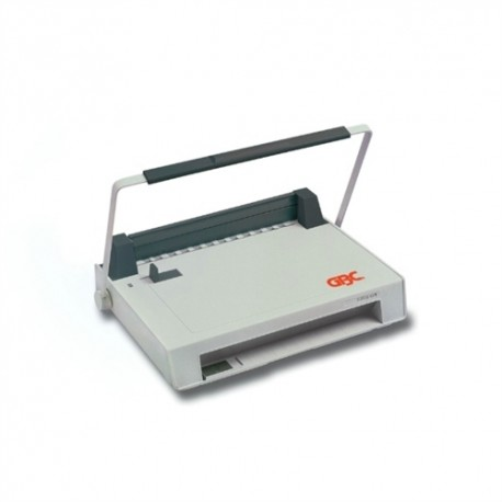 GBC SureBind System 1電動釘裝機