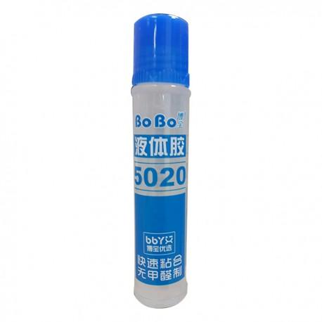Glue 50ml