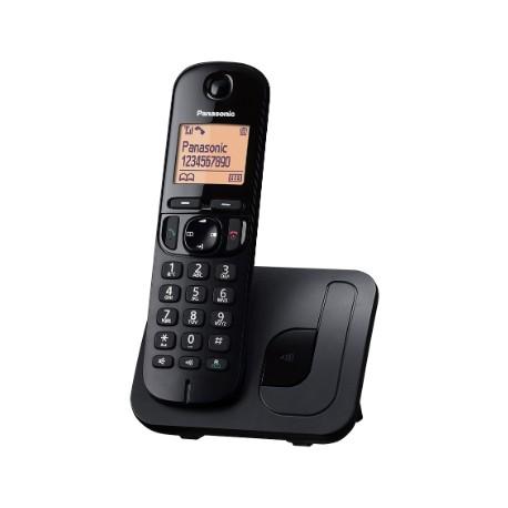 Panasonic KX-TGC210HK DECT Phone