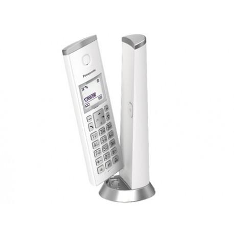 Panasonic KX-TGK210HKW DECT Phone