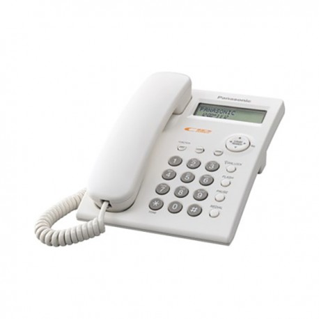 Panasonic KX-TSC11MX Corded Phone