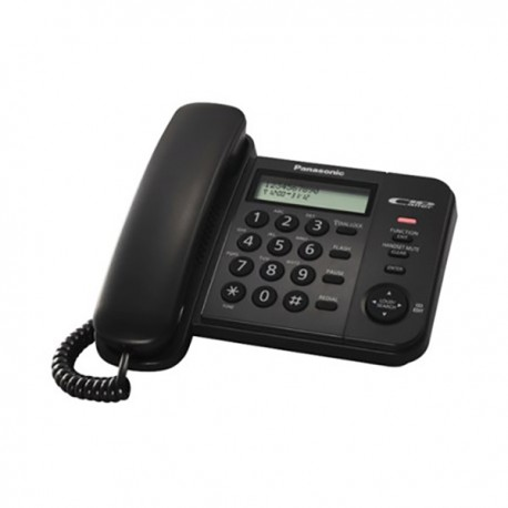 Panasonic KX-TS560MXCorded Phone