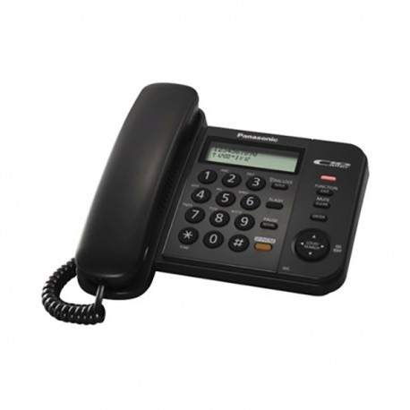 Panasonic KX-TS580MX Corded Phone