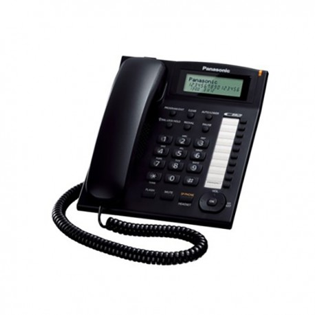 Panasonic KX-TS881MX Corded Phone