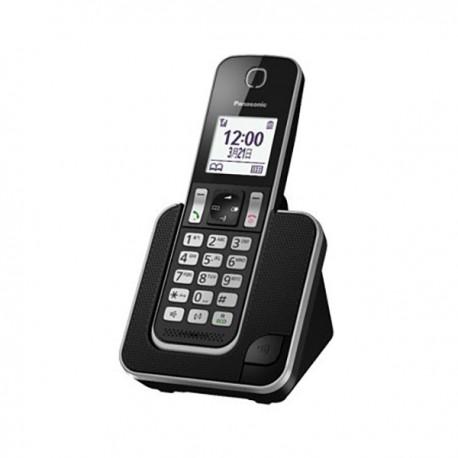 樂聲牌 KX-TGD310HK DECT數碼室內無線電話