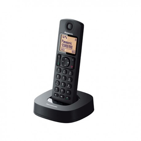 樂聲牌 KX-TGC310UEDECT 數碼室內無線電話