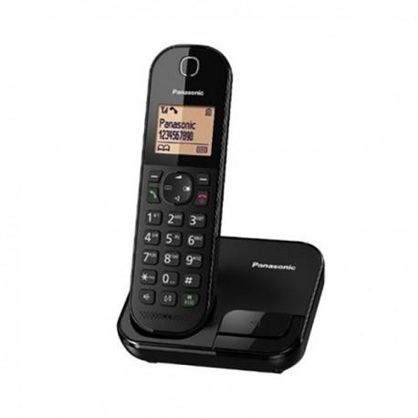 Panasonic KX-TGC410HK DECT Phone