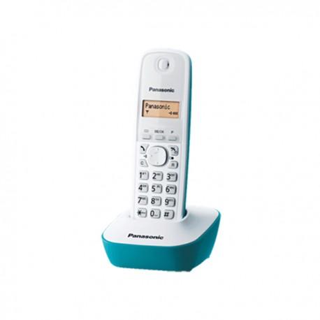 Panasonic KX-TG1611HK DECT Phone